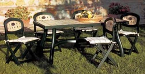 Sedie Via Corelli Milano.Tag Sedie E Tavoli In Resina Nardi